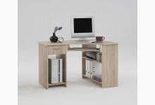 Schreibtisch Mod.F350-001 Eiche