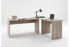 Schreibtisch Mod.F351-001 Eiche