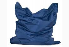 Sitzsack Sitting Bag Optilon Mod. 1110203 Blau