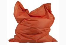 Sitzsack Sitting Bag Optilon Mod. 1110205 Orange