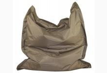 Sitzsack Sitting Bag Optilon Mod. 1110212 Hellbraun
