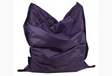 Sitzsack Sitting Bag Optilon Mod. 1110219 Lila