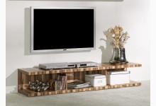TV Lowboard Mod.TV662 Baltimore