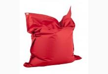 Sitzsack Big Sitting Bag Oxford Mod. 1142302 Rot