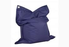 Sitzsack Big Sitting Bag Oxford Mod. 1142319 Lila