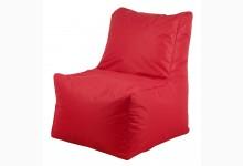 Sitzsack Pazzel Relax Oxford Mod. 1172302 Rot