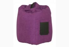 Sitzsack Pocket Mod. 1185219 Lila