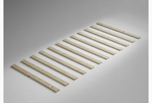 Lattenrost Mod.F802-001 Fichte Natur