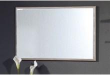 Spiegel - Wandspiegel Nussbaum-Royal SO265