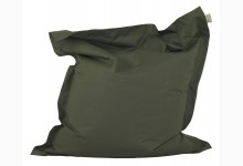 Outdoor-Sitzsack XXL Mod. OutdoorSittingBagMiami Grau
