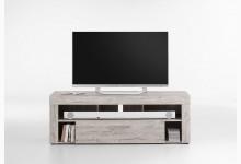 TV Lowboard Mod.F271-001 Sandeiche