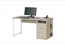 Schreibtisch Mod.MJ282 Eiche