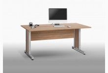Schreibtisch Mod.MJ369 Sonoma Eiche