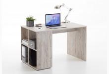 Schreibtisch Mod.F366-001 Sandeiche