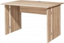 Schreibtisch Mod.GM942 Sonoma-Eiche