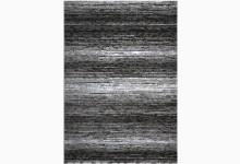 Teppich 120 x 170 Mod.6007 Silber