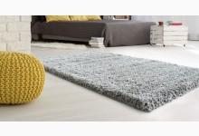 Teppich Läufer 60 x 110 Mod.270 Grau
