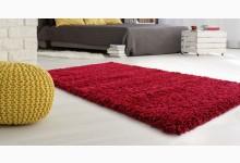 Teppich Läufer 60 x 110 Mod.270 Rot