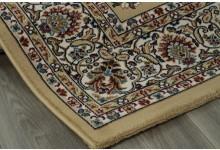 Teppich Läufer 80 x 150 Mod.804 Beige