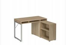 Schreibtisch Mod.MJ520 Sonoma Eiche