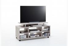 TV-Hifi-Ablage Mod.F205-021 Sandeiche