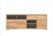 Sideboard Mod.GM952 Navarra Eiche