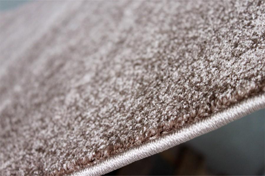 teppich l ufer 80 x 150 cm beige h c m bel. Black Bedroom Furniture Sets. Home Design Ideas