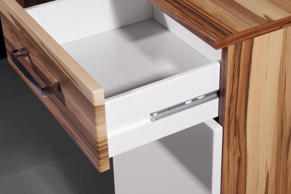 badkommode mod b082 3b baltimore weiss hochglanz h c m bel. Black Bedroom Furniture Sets. Home Design Ideas
