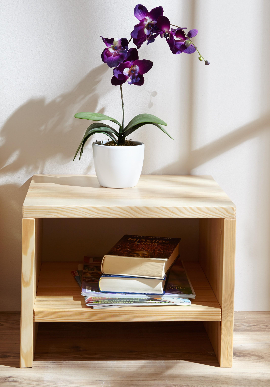 jugendzimmer kiefer natur h c m bel. Black Bedroom Furniture Sets. Home Design Ideas