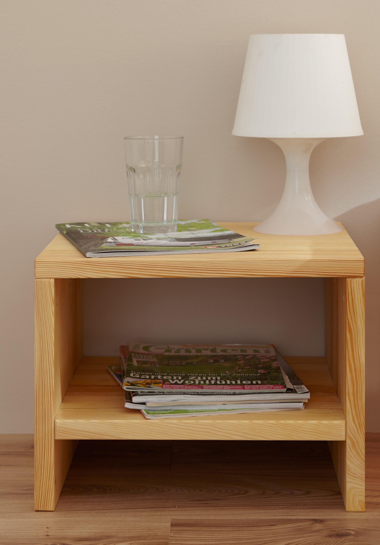 jugendzimmer kiefer natur bio ge lt h c m bel. Black Bedroom Furniture Sets. Home Design Ideas