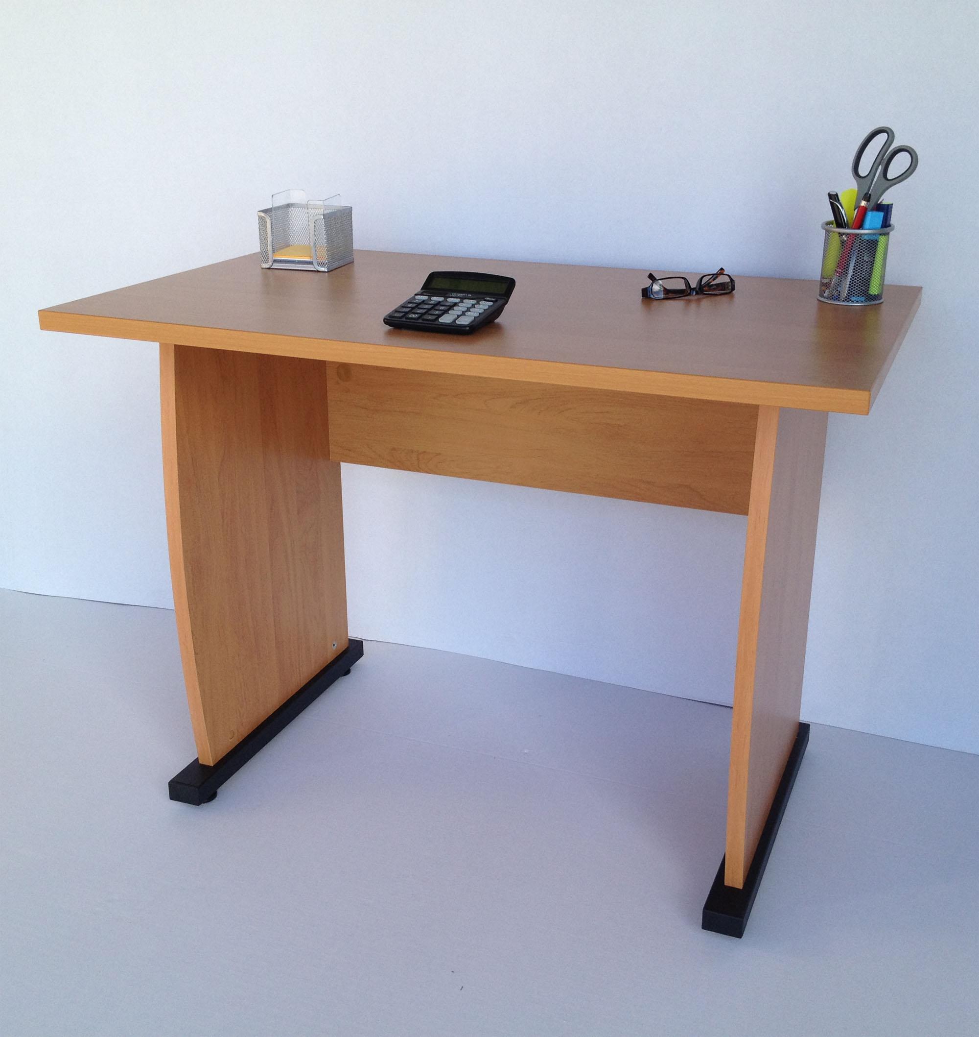 Ziemlich Büromöbel Tisch Bilder - Heimat Ideen - teatrooltrebambini.info