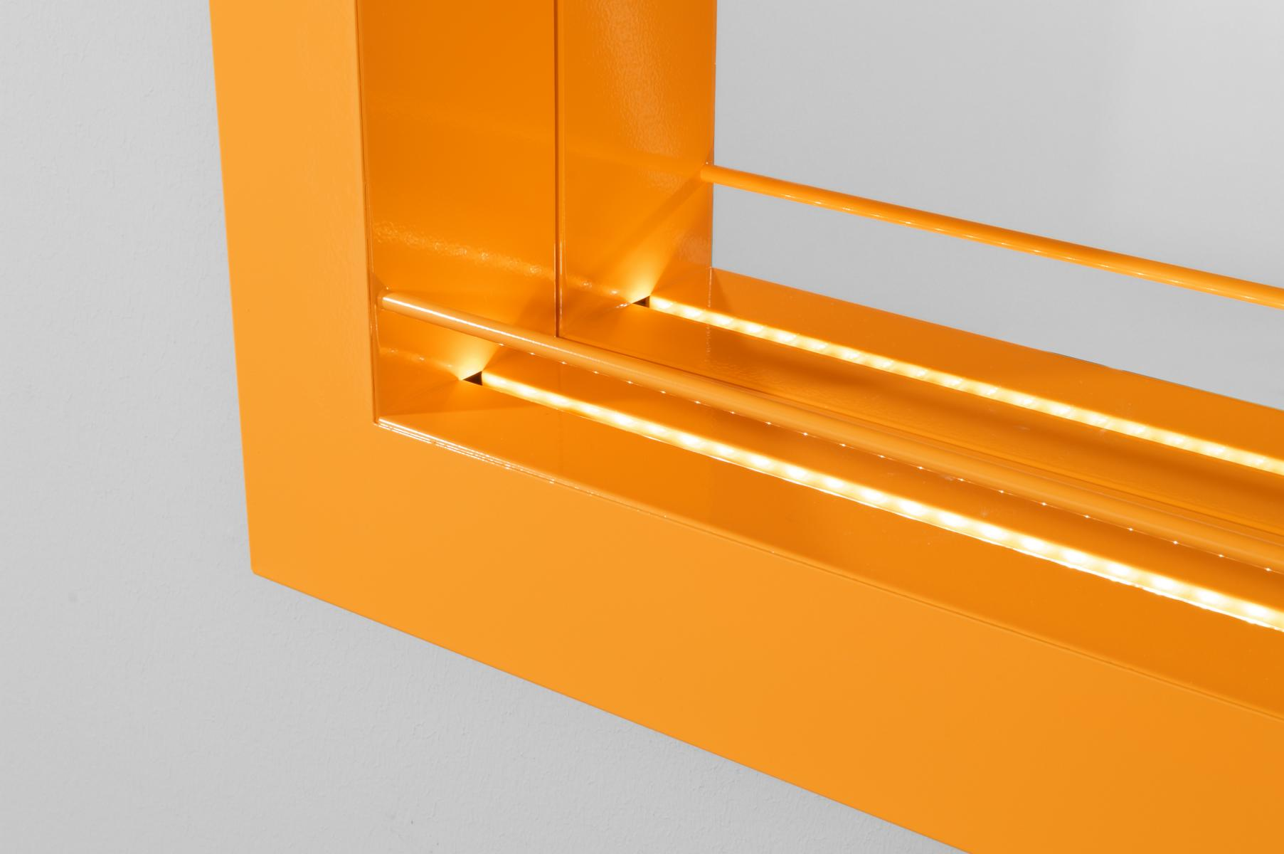 design wandbar wandregal weinregal barregal led. Black Bedroom Furniture Sets. Home Design Ideas