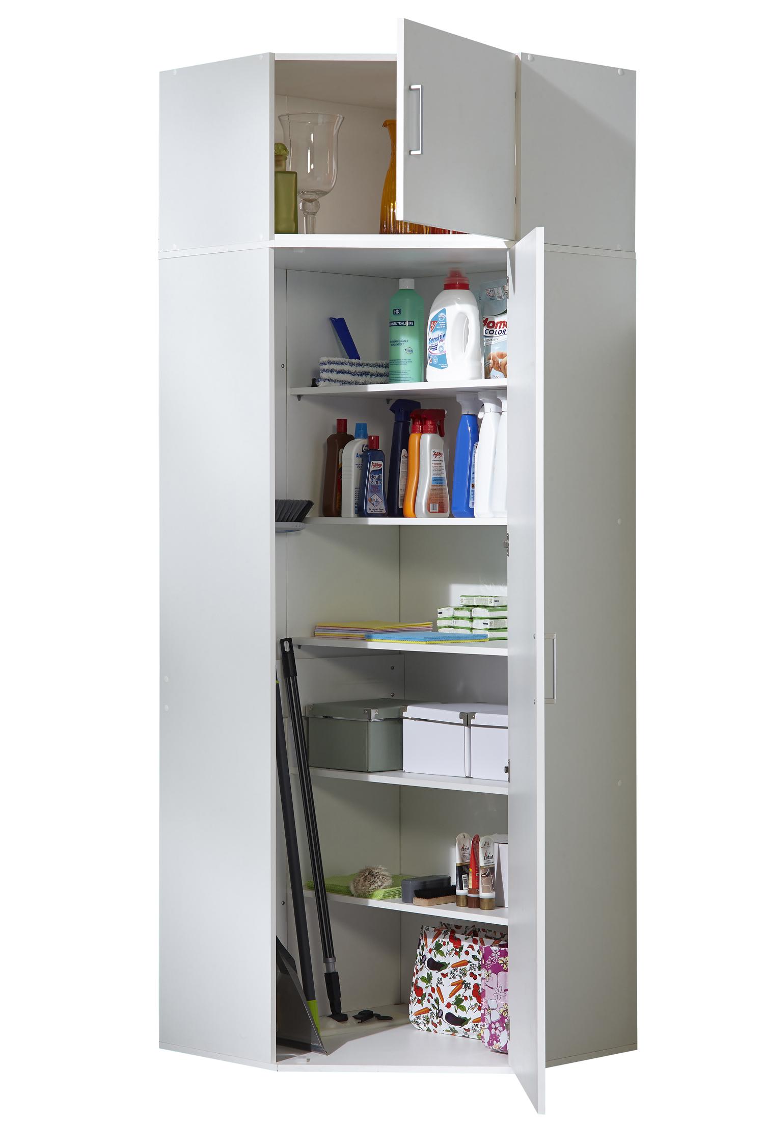 eckschrank schlafzimmer buche wohndesign und m bel ideen. Black Bedroom Furniture Sets. Home Design Ideas