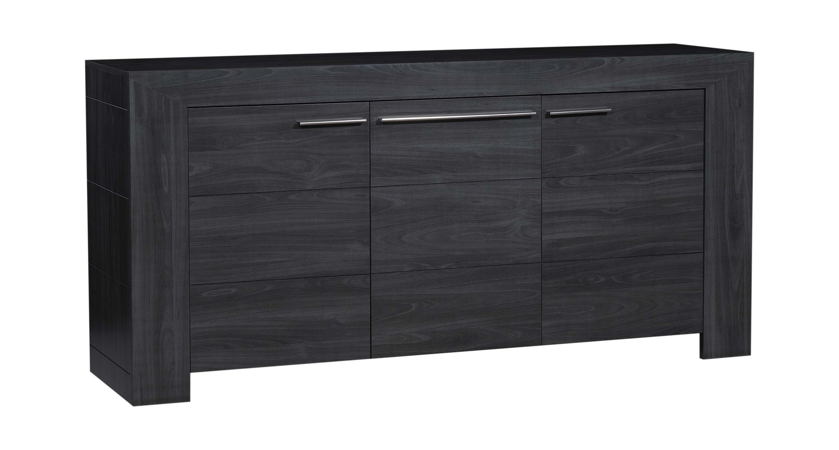 sideboard kommoden aktenschrank anrichte 3 oder 4 t rig mod k571 grau grey ebay. Black Bedroom Furniture Sets. Home Design Ideas