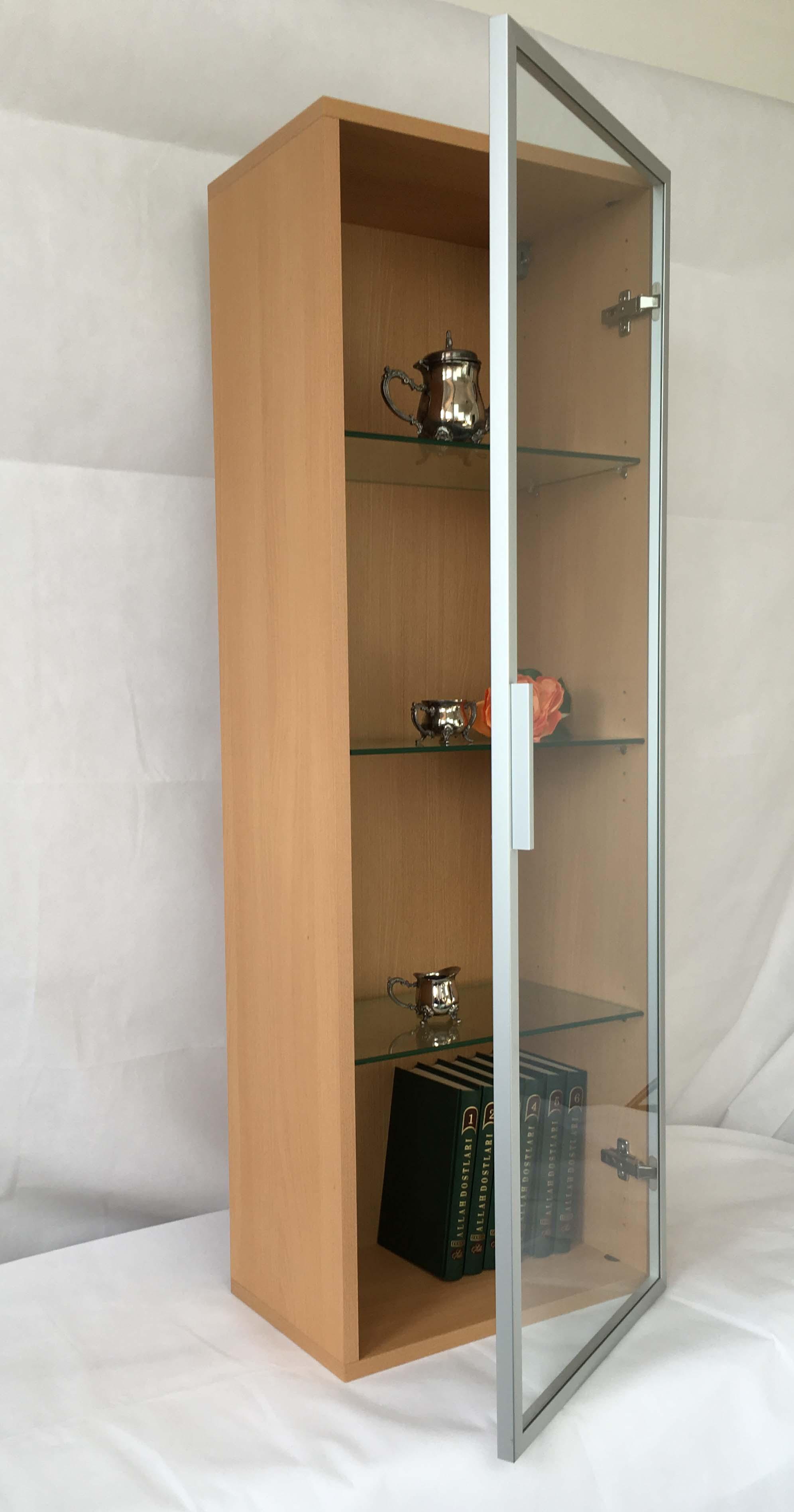 Hangeschrank Schlafzimmer ~ Kreatif Von Zu Hause Design Ideen