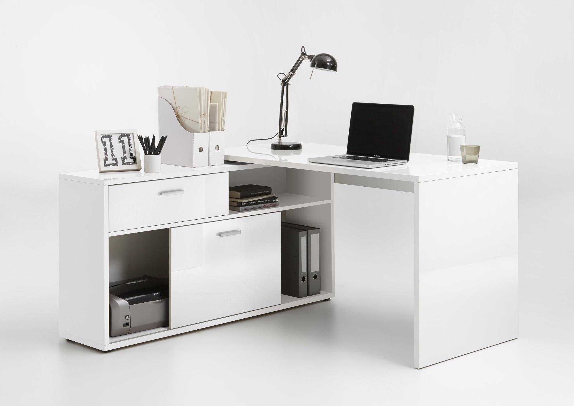 winkelschreibtisch schreibtisch b rotisch eckschreibtisch. Black Bedroom Furniture Sets. Home Design Ideas
