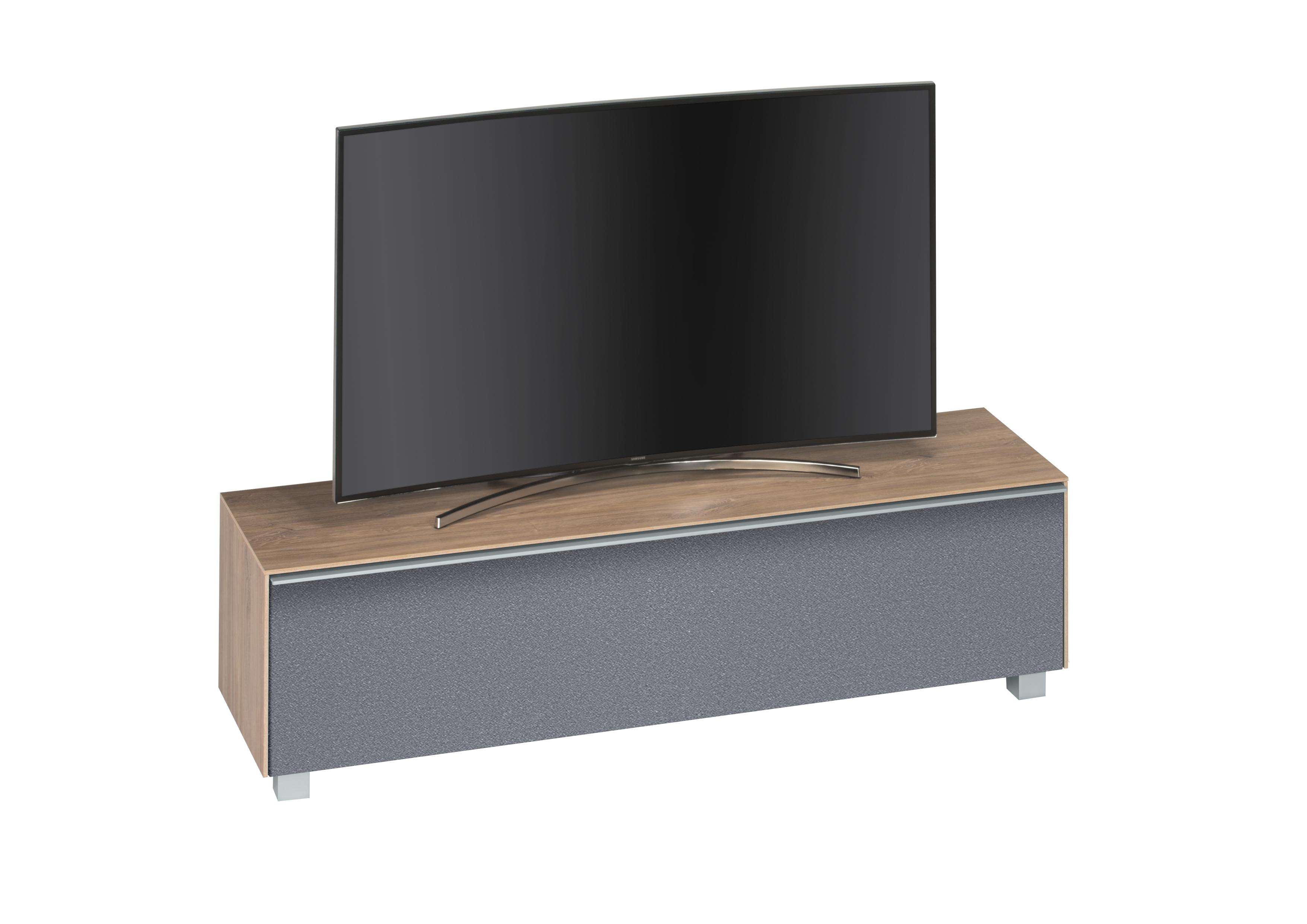 soundboard mehr als 100 angebote fotos preise. Black Bedroom Furniture Sets. Home Design Ideas